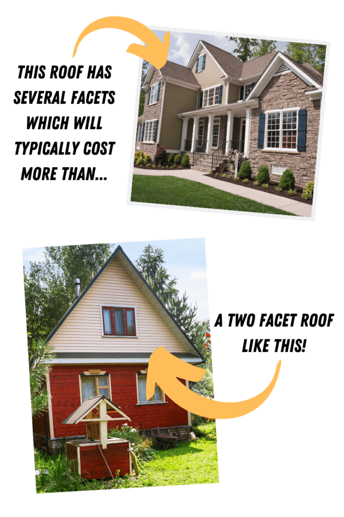 How Much Does a New Roof Cost | Cost to Replace a Roof